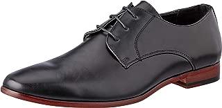Uncut Men's Clinton Dress Shoe