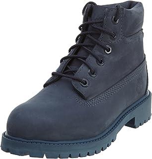 5e984b36b5b Amazon.com: Timberland - Shoes / Boys: Clothing, Shoes & Jewelry