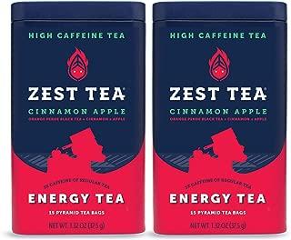 wholesale tea price