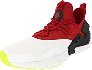 Best huaraches mid top Reviews