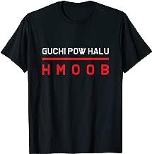 Best speak shop clothing Reviews