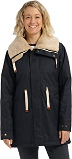 Best buckman sherpa jacket Reviews
