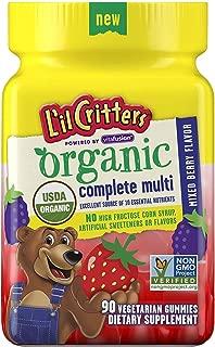 Best children's vitamin drops Reviews