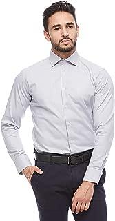 Pierre Cardin Shirts For Men, Black M