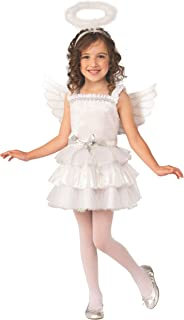 Rubie's Opus Collection Child's Angel Costume, Medium