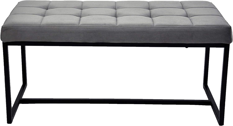 Manchester Furniture Supplies Complete Free Shipping New OFFicial store York Dinin Modern Velvet Plush