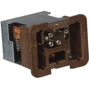 Standard Motor Products RU-383 Blower Motor Resistor Standard Ignition