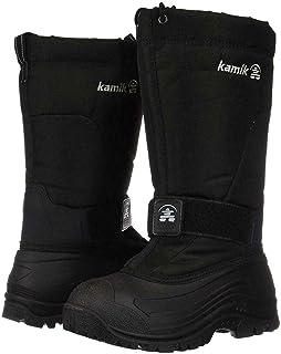 حذاء Kamik Greenbay 4 للطقس البارد للرجال