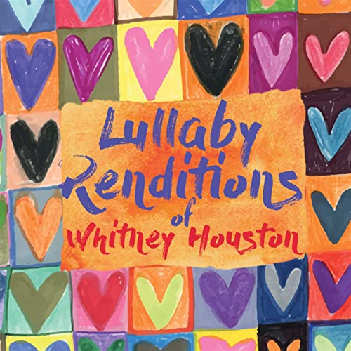 whitney houston greatest love of all instrumental free download
