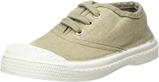 Bensimon Tennis, Baskets Basses Fille