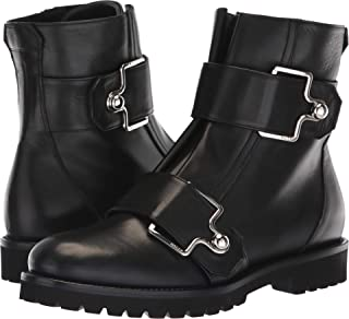 BALLY Womens Gabiria Boot
