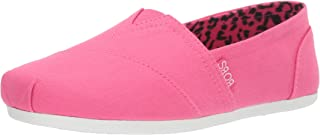 Best hot pink bobs shoes Reviews