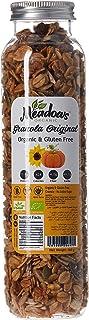Meadows Organic And Gluten Free Granola Mix, 160 Gm - Multi Color