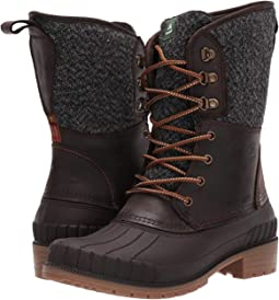 <b>Women's Boots</b> + FREE SHIPPING | <b>Shoes</b> | Zappos.com