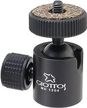 giottos tripod accessories