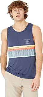 Rapture SURFLITE Rash Guard Tank TOP