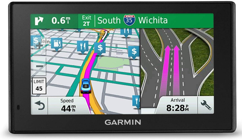 Garmin DriveSmart Special price 5