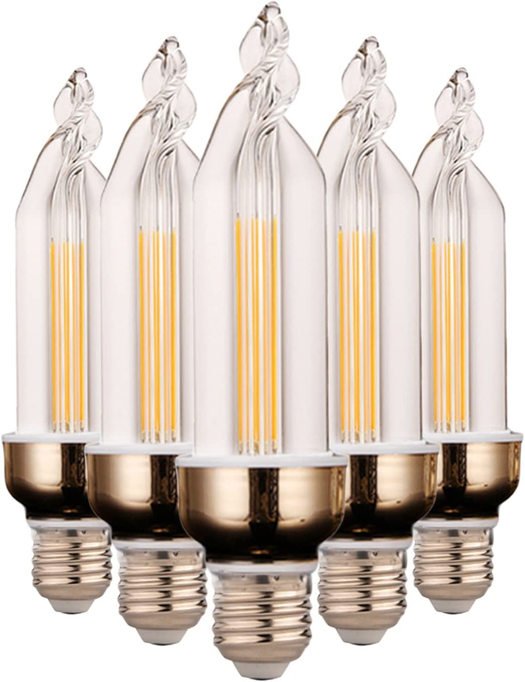 Beauty products ZHU-CL LED Max 50% OFF Corn Light Bulb Bright for Super Indoor&Outdoor,