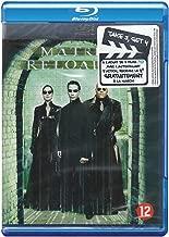 Matrix Reloaded belge