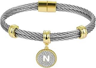 Best david yurman replica jewelry supplier Reviews