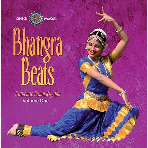 Laddu garry sandhu jasmine sandlas punjabi song | 2017 | welcome.