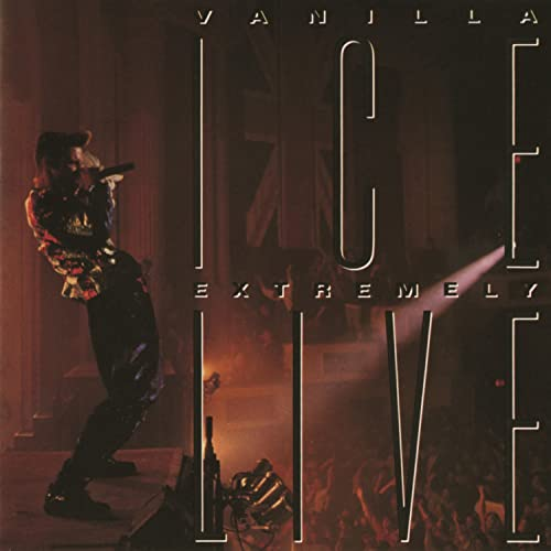vanilla ice i love you mp3 download