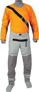 Kokatat Men's Hydrus Supernova Semi-Dry Paddling Suit