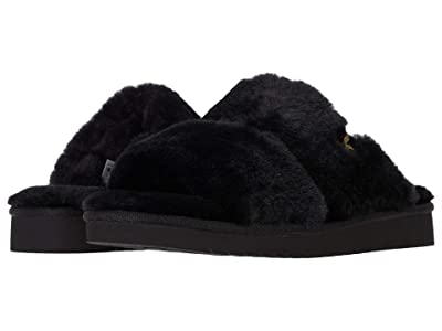 Koolaburra by UGG Batya (Black) Women