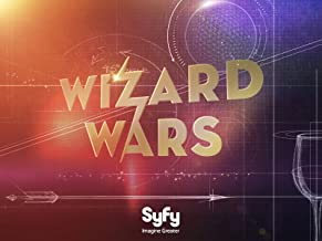 Best silly wizard video Reviews