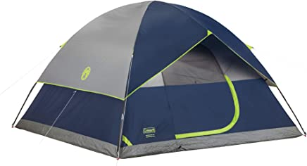 67a857d9d4f Amazon.com  6 Person - Tents   Tents   Shelters  Sports   Outdoors