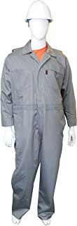 81fca7cc8199 Amazon.com  Under  25 - Overalls   Coveralls   Work Utility   Safety ...