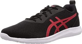 Asics 亚瑟士 跑鞋 运动鞋 KANMEI 2 【Amazon.co.jp限定】男款