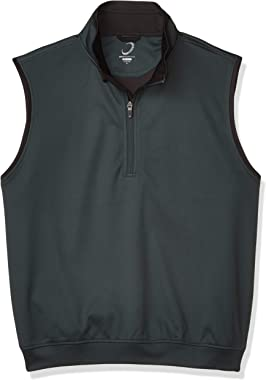 Zero Restriction Mens Airflow Tech Vest