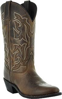Soto Boots Monterrey Women's Cowgirl Boots M3001