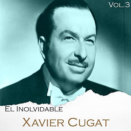 La Dolce Vita By Xavier Cugat On Amazon Music