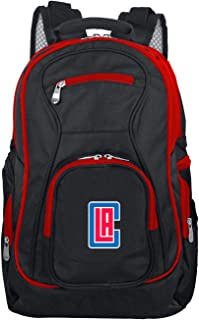 clipper luggage