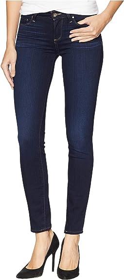 Verudgo Ultra Skinny Jeans in Acadia