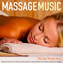 Best music therapy piano Reviews