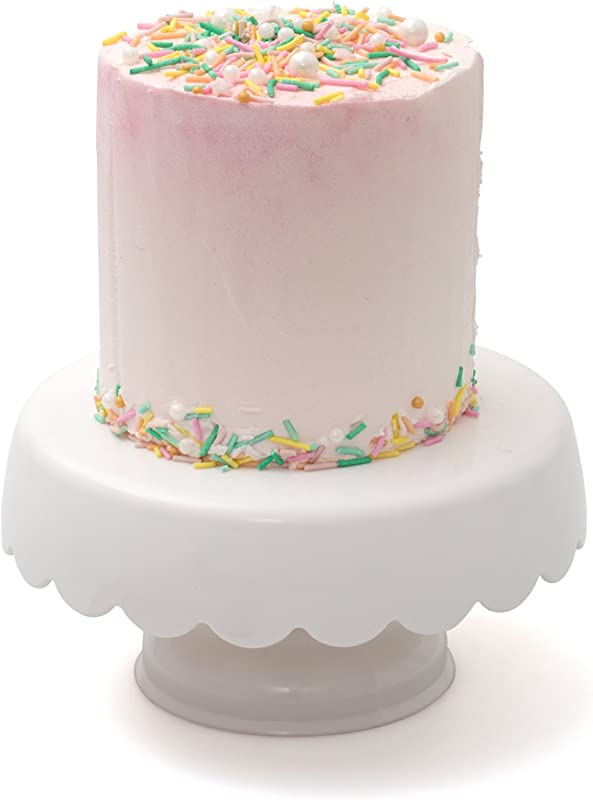 Sweet Tooth Fairy 345537 Mini Magic Stand Storage Multi