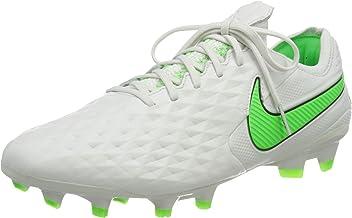 Nike Legend 8 Elite Fg Voetbalschoenen voor volwassenen, uniseks