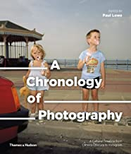 Best paul henry photography Reviews