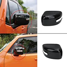 jeep renegade mirror cover