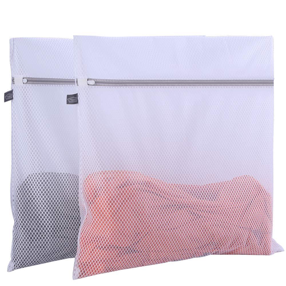 Oversize Delicates Bag Extra Honeycomb Household
