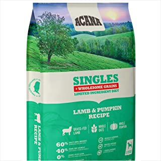 ACANA Food Poultry Formula Heritage - 68.29