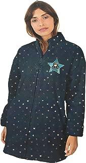 Amazon.es: Mr Gadgets96 - Pijamas y batas / Niña: Ropa