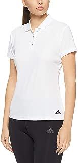 Adidas Women's Club Polo Shirt