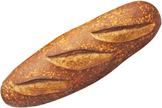 mail panera bread