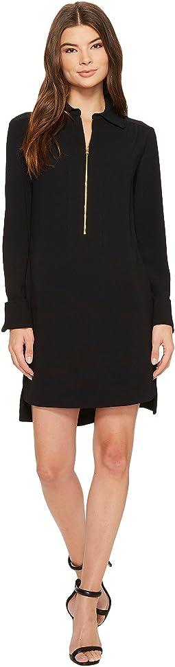 Trina Turk - Darya Dress