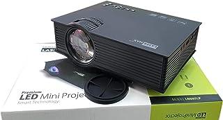 MICRODIGIT LED Projector - 085