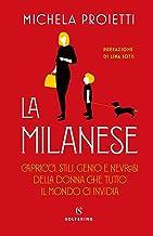 Permalink to La Milanese PDF